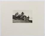 Ljustryck - Hallwylska museet - 105133.tif