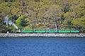 Llanberis Lake Railway (8988785031).jpg