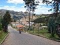 Llegando a Cuitiva - panoramio.jpg