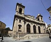 Lleida, Catedral Nova-PM 13013.jpg