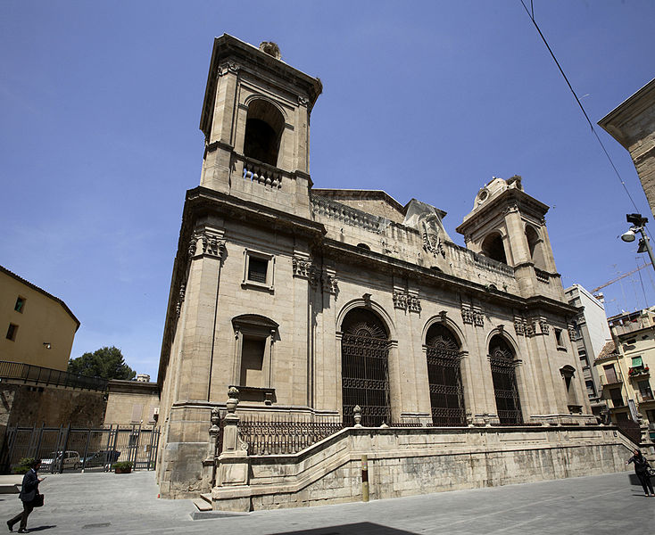 File:Lleida, Catedral Nova-PM 13013.jpg