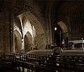 Lleida, Església Sant Llorenç-PM 44693.jpg