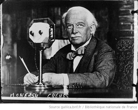 David Lloyd George LloydGeorgeEn1932.jpeg