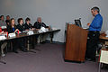 Local, state, federal agencies continue building Tennessee Silver Jackets partnership 140409-A-EO110-001.jpg