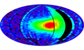 Local interstellar wind as seen by IBEX.tif
