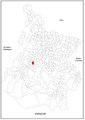 Localisation d'Arrayou-Lahitte dans les Hautes-Pyrénées 1.pdf