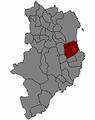 Localització de Pals.png