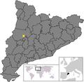 Localització de montclar urgell.png