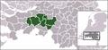 LocatieRegioBredaTilburg.png