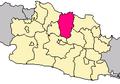Locator kabupaten subang.png