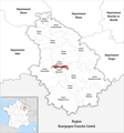 Locator map of Kanton Chaumont-2 2019.png