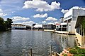 Loch Logan Waterfront, Bloemfontein, Free State, South Africa (20349910328).jpg