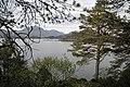 Loch Shieldaig and Shieldaig Island - geograph.org.uk - 811390.jpg