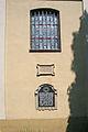 Lochenice kostel Narození Panny Marie2.JPG