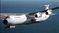 Lockheed C-141A-LM Starlifter 67-0166 - 4.jpg