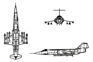 Lockheed F-104 STARFIGHTER.png