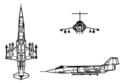 Lockheed F-104 STARFIGHTER.png