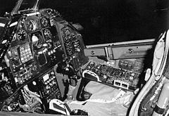 Lockheed F-117A cockpit 061006-F-1234S-009.jpg