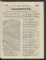 Locomotive- Newspaper for the Political Education of the People, No. 31, May 10, 1848 WDL7532.pdf