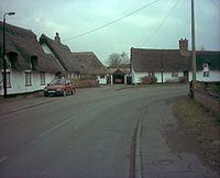 Lode, Cambridgeshire.jpg