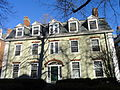 Loeb - Harvard Business School - DSC02987.JPG