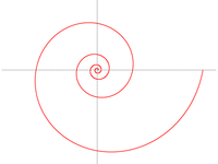 Logarithmic spiral.png