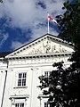Logebygningen i Christiansgade 03.jpg