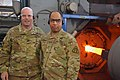 Logistics experts converge at Army arsenal to help it meet rising requirements 170424-A-VT981-004.jpg