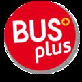 LogoBusPlus.png