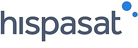logo de Hispasat