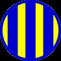 Logo Blau i Groc vertical.png