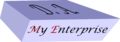 Logo DA My Enterprise violet 02.png