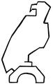 Logo DSV Sint Jansbrug 1957.png