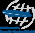 Logo Deutsche Zeppelin Reederei 2001.png
