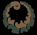 Logo Direktorat Pelestarian Cagar Budaya dan Permuseuman.png