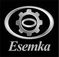 Logo Esemka 3D.jpg