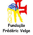 Logo FFV.jpg