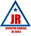 Logo JRdechile.jpg