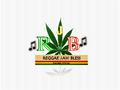 "Logo Oficial de ""Reggae JAH Bless"".png"