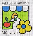 Logo Viktualienmarkt München.jpg