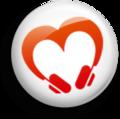 Logo chapa2.png