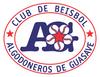 Logo de Algodoneros de Guasave.png