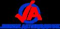 Logo der Jungen Alternative für Deutschland.png