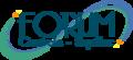 Logo forum cs.png