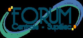 Logo du Forum Centrale-Supélec