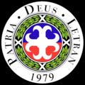 Logo of Colegio de San Juan de Letran-Calamba.png