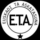 Euskadi Ta Askatasuna