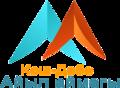 Logo of Kosh-Dobo Ak-Talaa.png