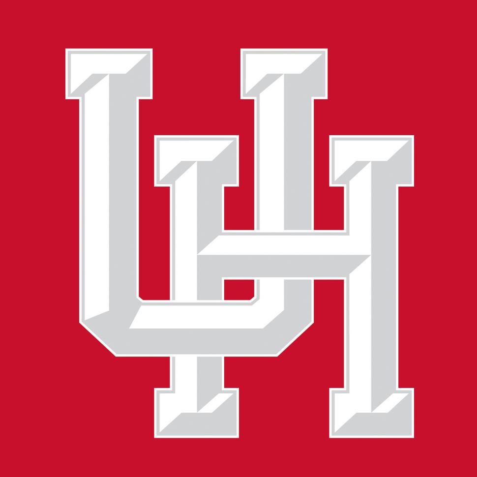 Logo of the University of Houston