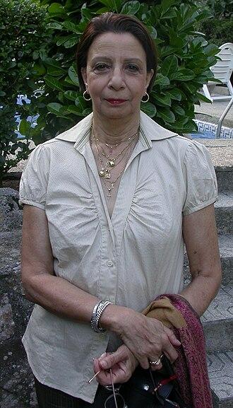 Loipa Araújo - Loipa Araújo